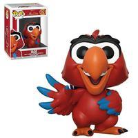 Funko Pop Disney Aladdin - Iago 479