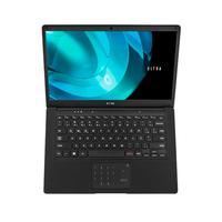 Notebook Multilaser Ultra Tela 14
