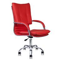 Cadeira Escritório Executiva Show de Cadeiras Desenho Italiano
