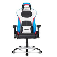 Cadeira Akracing Premium V2 Style