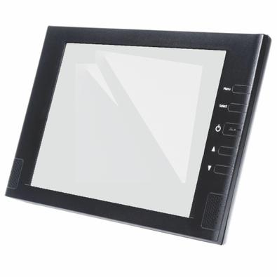 Monitor 8