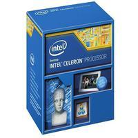 Processador Intel Celeron G1820 2MB, 2.70GHz, LGA 1150