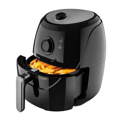 Fritadeira Sem Óleo 5,5l Cook Fryer Master Frt600 Cadence