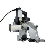 Máquina Para Costurar E Fechar Boca De Sacaria 90w 60hz - Tmcs90 - 110 V - Tander