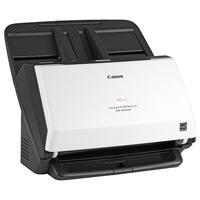 Scanner de Mesa Canon DR-M160 II 600 dpi 9725B010AA Bivolt