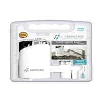 Purificador De Água Easy Hidrofiltros - 916-0018