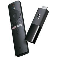 Xiaomi Mi Tv Stick Full Hd Com Bluetooth 4.2 E Wi-fi
