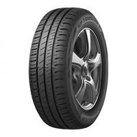 Pneu Dunlop Aro 15 175/65r15 Sp Touring R1l 84t
