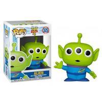 Boneco Funko Pop Toy Story 4 Allien 525
