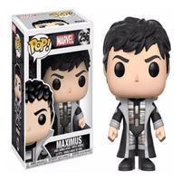 Boneco Funko Pop Marvel Maximus 256