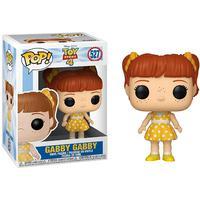 Boneco Funko Pop Toy Story 4 Gabby Gabby 527