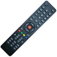 Controle Compatível Tv H-buster Hbtv-32d06hd Le-7067