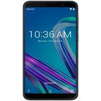 Usado Asus Zenfone Max Pro 32gb Azul, Excelente
