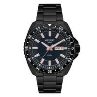 Relógio Masculino Analógico Orient Mpss2002 G1px