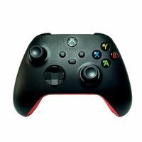Controle Xbox Séries X/s Competitivo Alta Performance Black Pink