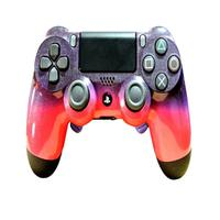 Controle Playstation 4, Dualshock 4, Competitivo, Gloss