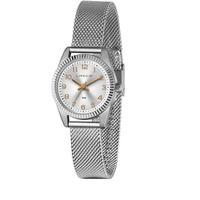 Relógio Lince Feminino Classic Lrm4674l S2sx