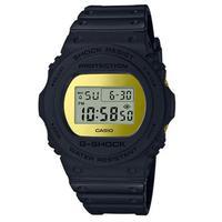 Relógio Masculino G-shock Casio Dw-5700bbmb-1dr