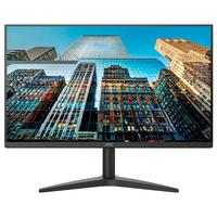 Monitor AOC 23.8'', Full HD, Widescreen, HDMI E VGA - 24B1XHM