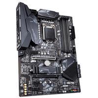 Placa Mãe Gigabyte Z490 Gaming X Lga1200 Ddr4 Hdmi Atx