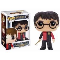 Funko Pop Harry Potter Triwizard 10